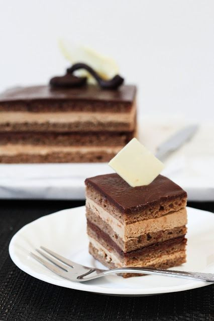 Best French Desserts  25 Best Ideas about French Desserts on Pinterest