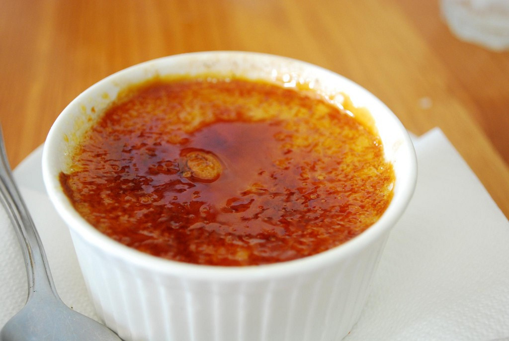 Best French Desserts  Top 10 Classic French Desserts And Where To Find Them