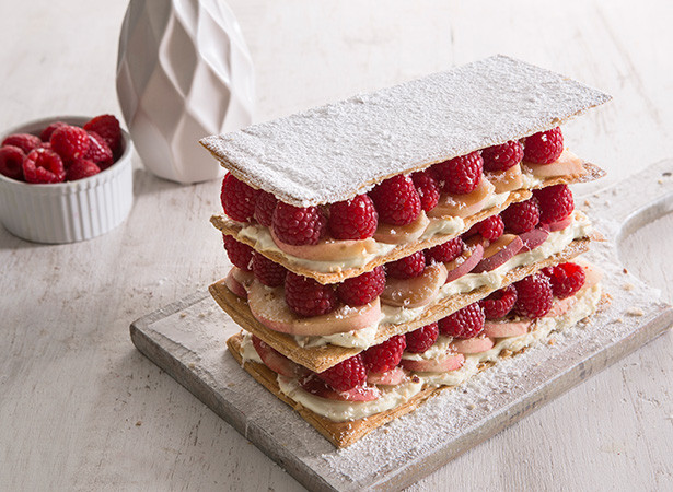 Best French Desserts  23 French Desserts to Leave You Spellbound Flavorverse