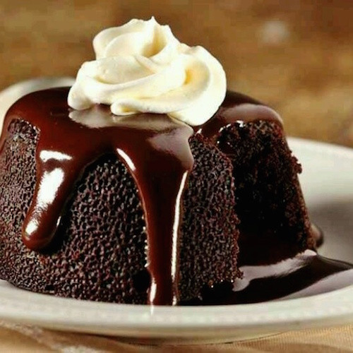 Best French Desserts  Famous French Desserts