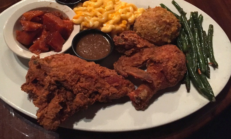 Best Fried Chicken In Atlanta  11 Fantastic Spots for Fried Chicken in Atlanta Atlanta