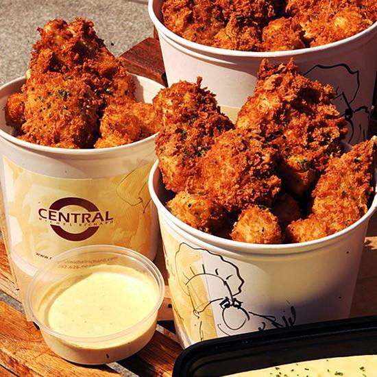 Best Fried Chicken  Best Fried Chicken in the U S