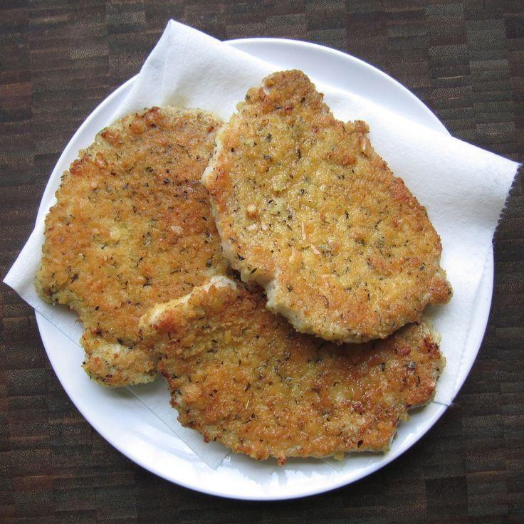 Best Fried Pork Chops  Fried Pork Chops
