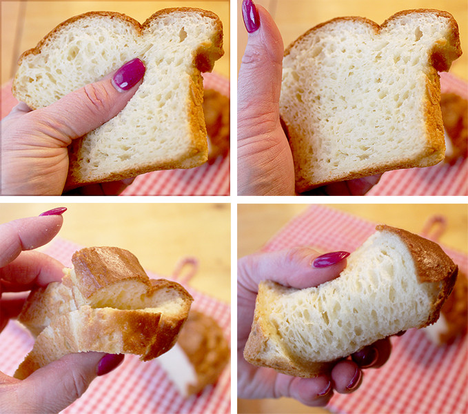 Best Gluten Free Bread  U Haul Self Storage Best Gluten Free Bread