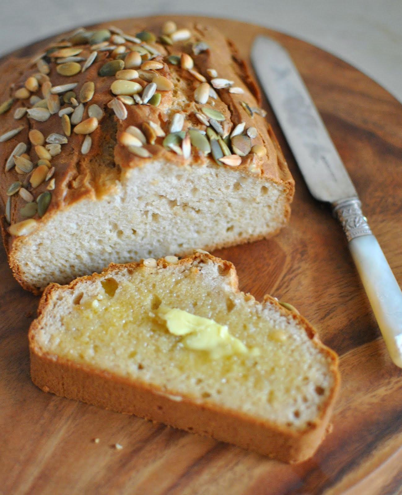 Best Gluten Free Bread  Cool Kitchen Stuff Top Gluten Free Bread Machines Reviews
