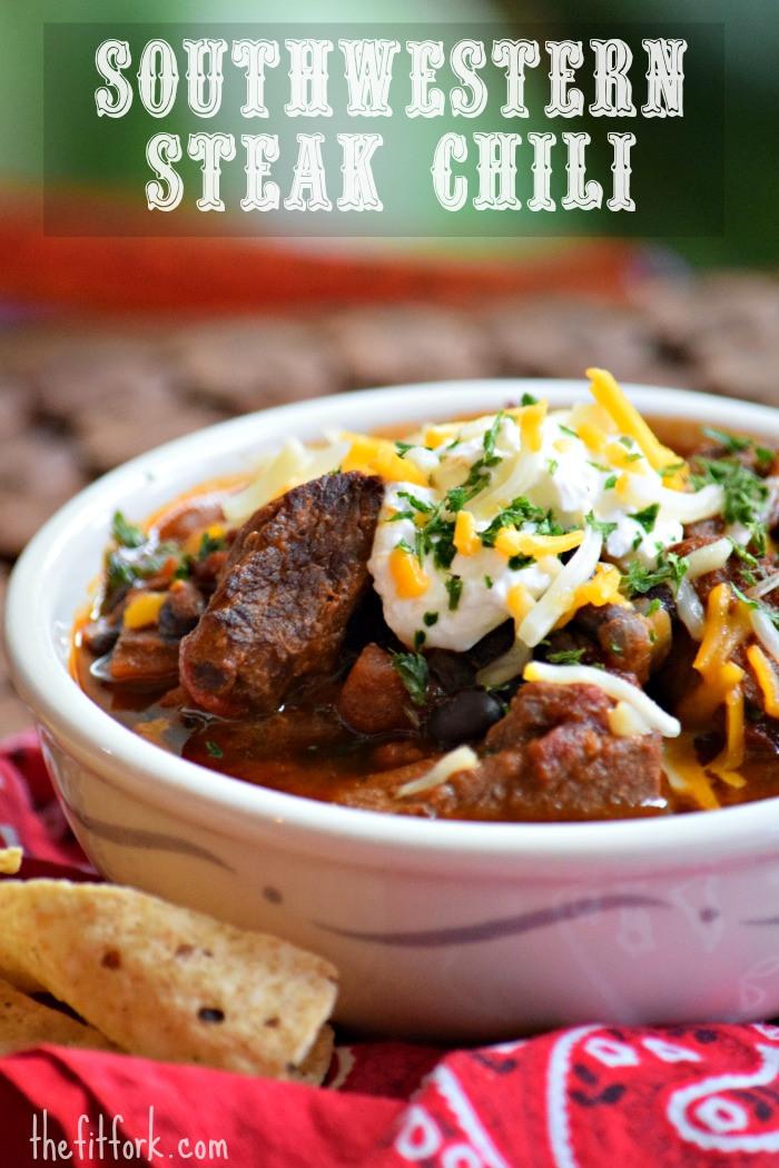 Best Ground Beef Recipes  best ground beef chili recipes