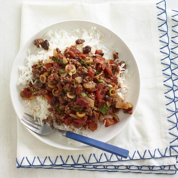 Best Ground Beef Recipes  best ground beef recipes