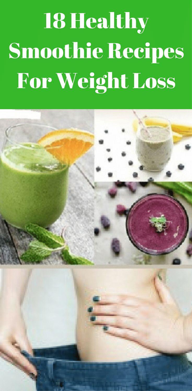 Best Healthy Smoothie Recipes  De 25 bedste idéer inden for Vitamix opskrifter på Pinterest