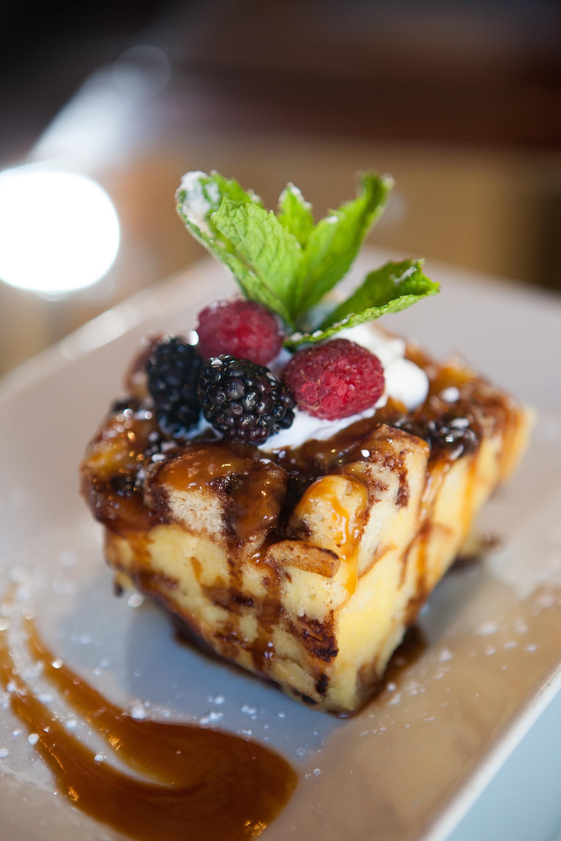 Best Italian Desserts  Best Italian Dessert Food in Scottsdale