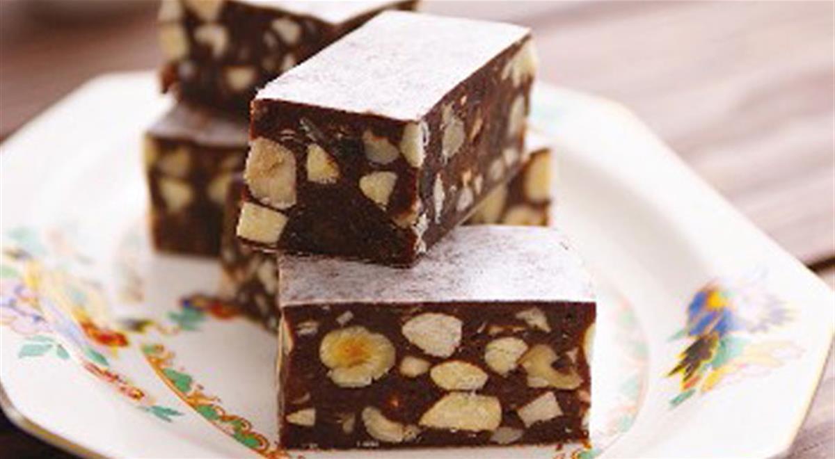 Best Italian Desserts  Italian Desserts Traditional Italian Desserts for Christmas
