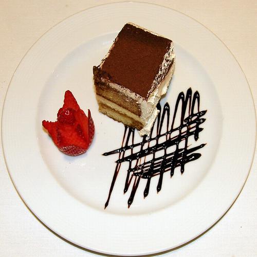 Best Italian Desserts  Luxury WEDDING THE BEST OF MADE IN ITALY DESSERTS