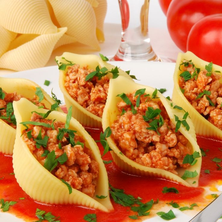 Best Italian Recipes  11 best Italian dishes images on Pinterest