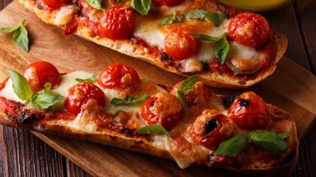 Best Italian Recipes  11 Best Italian Food Recipes