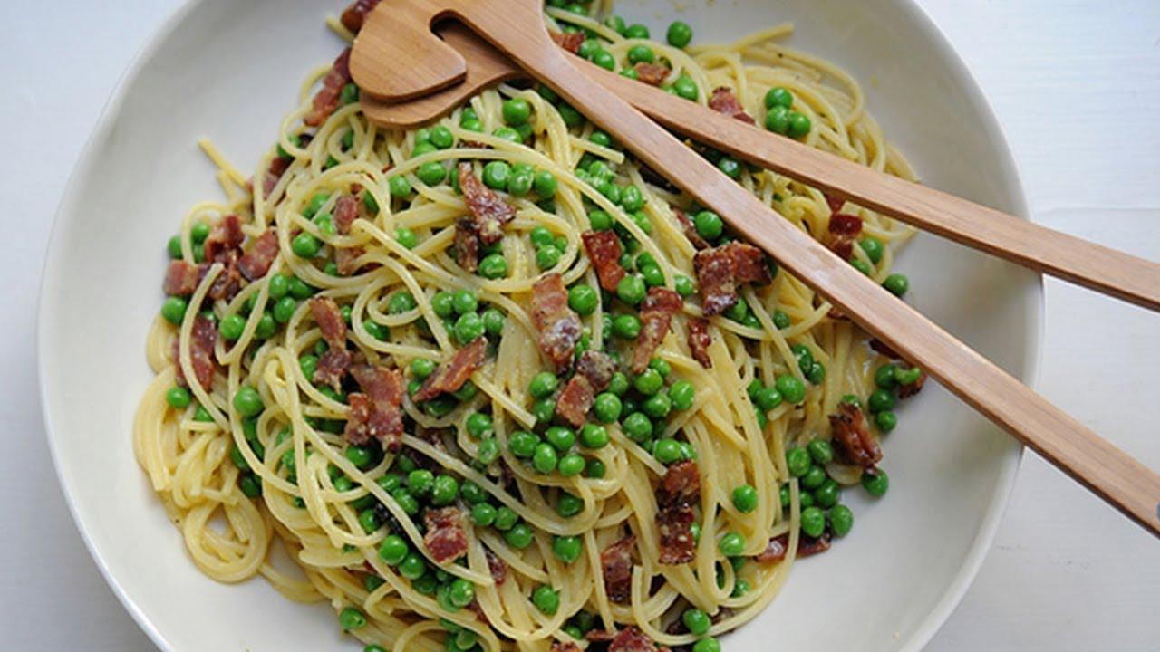 Best Italian Recipes  10 Best Italian Recipes