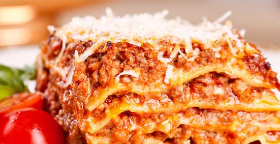 Best Italian Recipes  Top 10 best Italian dishes Italian cooking recipes