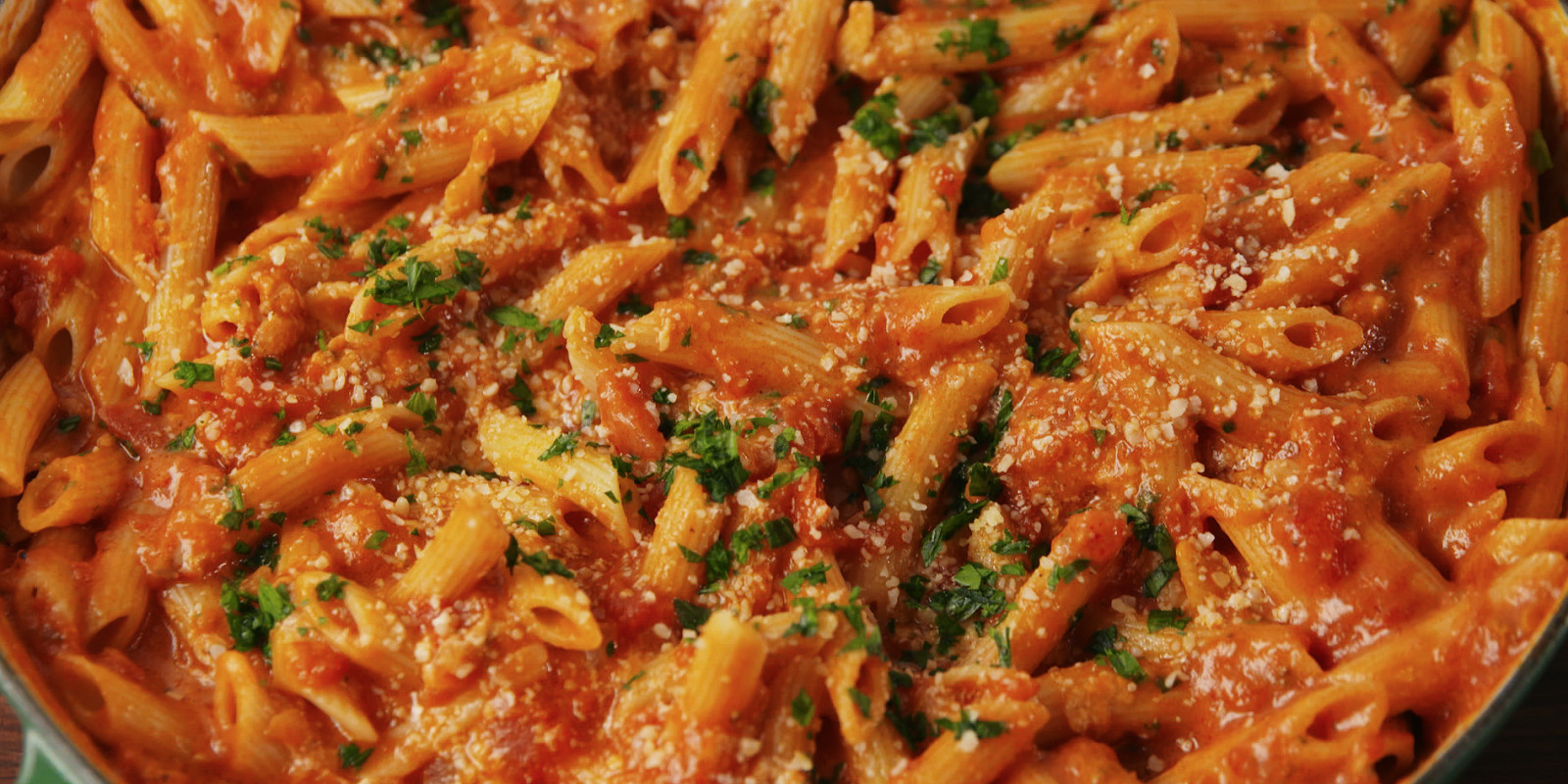Best Italian Recipes  Best 5 Cheese Marinara Recipe How to Make 5 Cheese Marinara