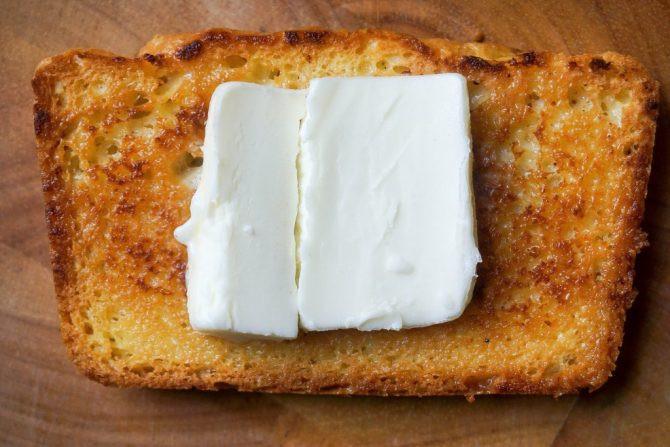 Best Keto Bread Recipe  Best Keto Bread Recipe
