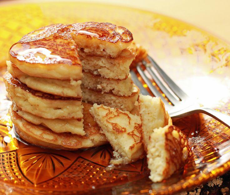 Best Keto Pancakes  Basic Keto Pancakes MyMealPreps MyMealPreps