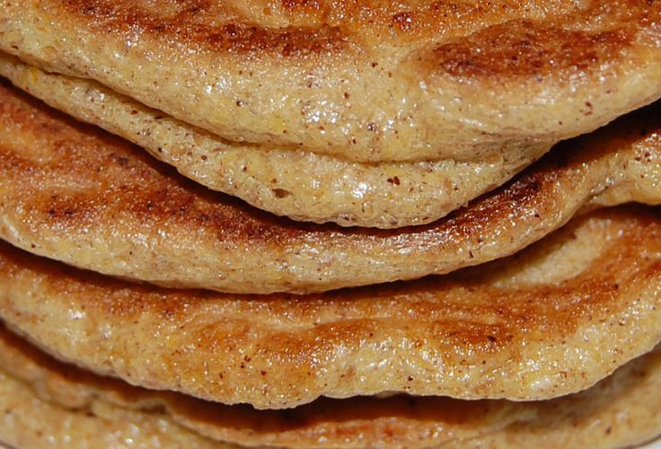 Best Keto Pancakes  Hands down the best keto pancakes I ve had