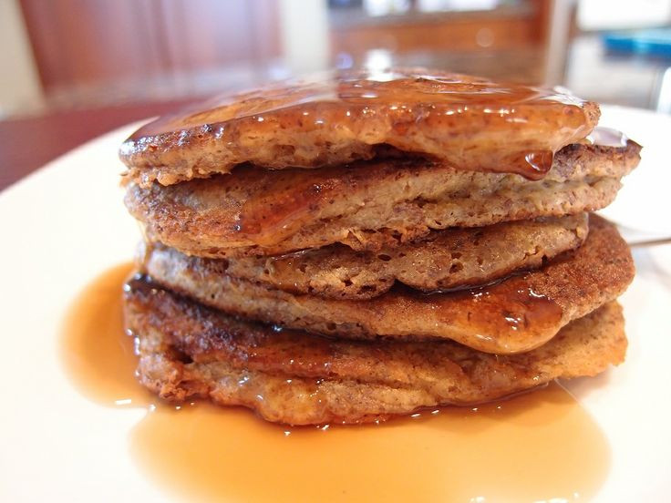 Best Keto Pancakes  126 best images about Paleo Pancakes Muffins & Bakes on