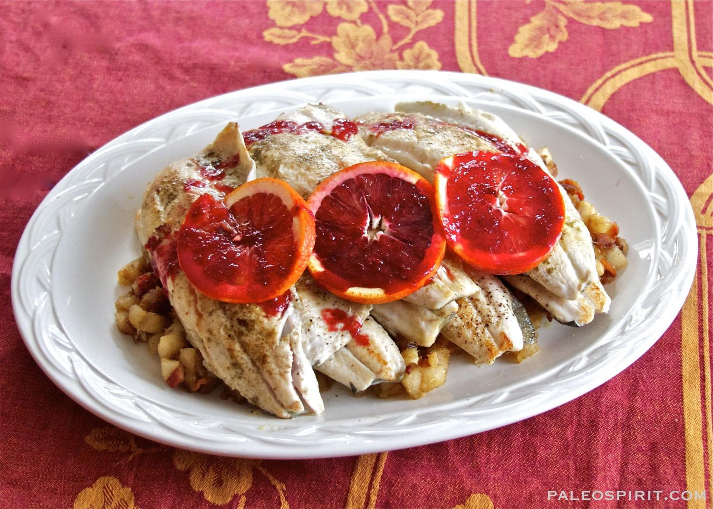 Best Paleo Dinner Recipes  Best Paleo Dinner Recipes Ever paleo recipes easter