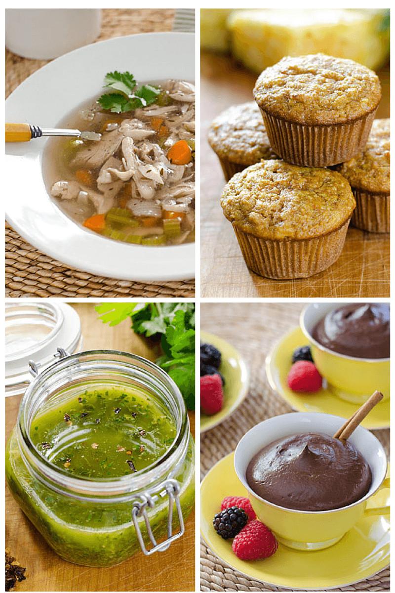 Best Paleo Dinner Recipes  Top 10 Cook Eat Paleo Recipes of 2014