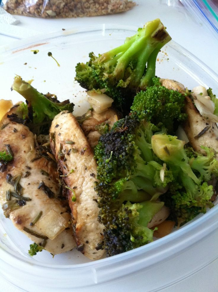 Best Paleo Dinner Recipes  9 best images about Paleo Dinners on Pinterest