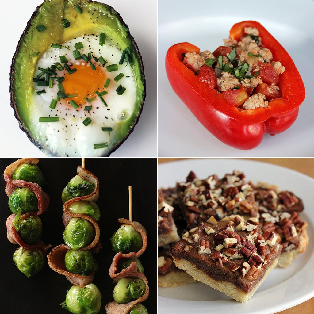Best Paleo Dinner Recipes  Best Paleo Recipes For Every Meal