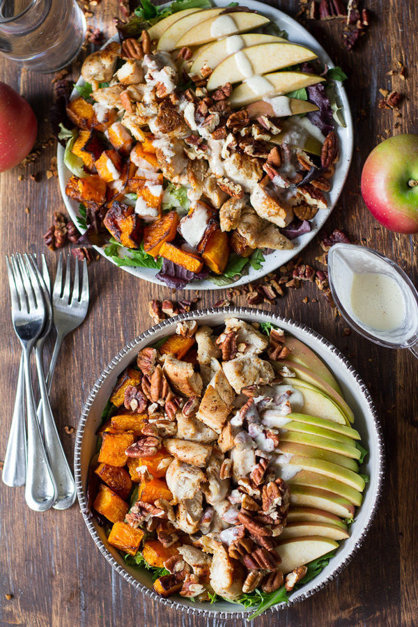 Best Paleo Dinner Recipes  15 Incredible Paleo Lunch Recipes