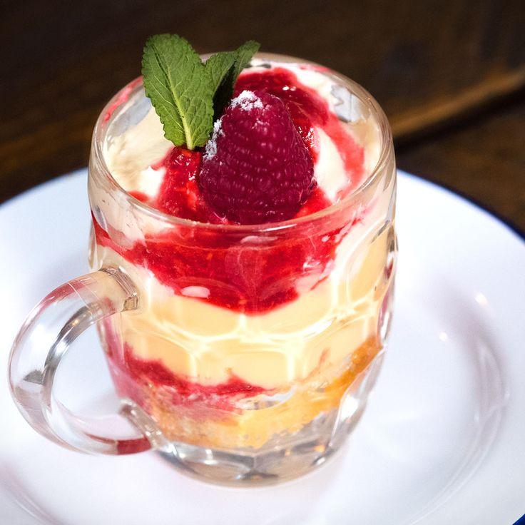 Best Party Desserts  92 best Dinner party dessert recipes images on Pinterest