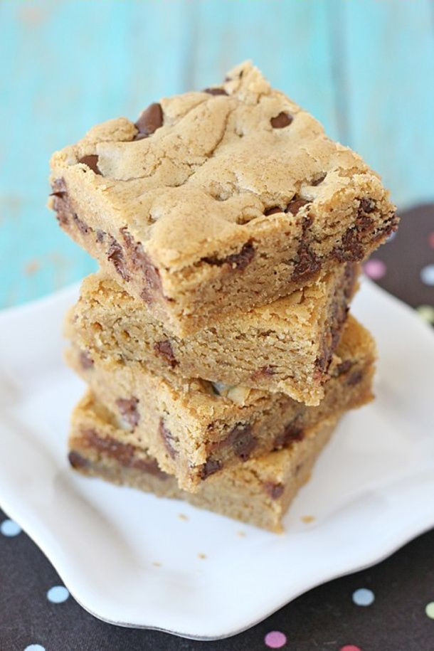 Best Peanut Butter Cookies  The BEST Peanut Butter Cookie Recipes and Treats