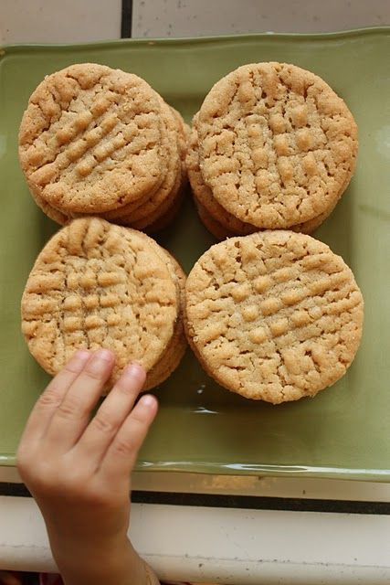 Best Peanut Butter Cookies  25 best Christmas Pick Up Lines ideas on Pinterest