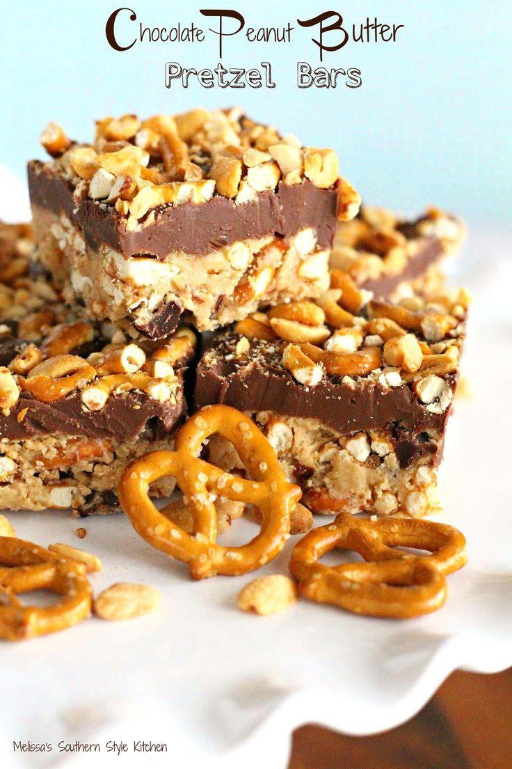Best Peanut Butter Dessert  25 best ideas about Chocolate Peanut Butter on Pinterest