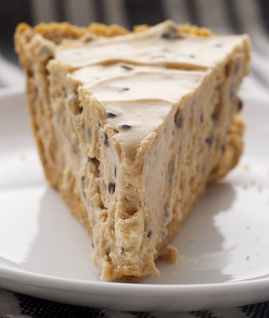 Best Peanut Butter Desserts  Best Chocolate and Peanut Butter Desserts Bake or Break
