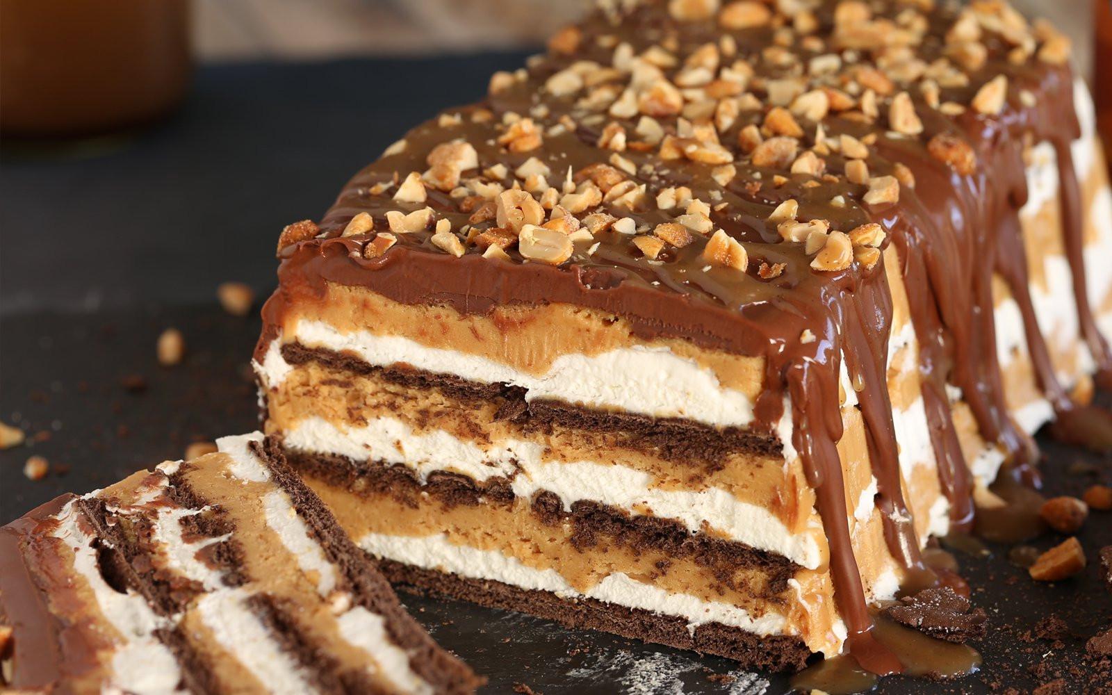 Best Peanut Butter Desserts  21 Delicious Peanut Butter Dessert Recipes joyenergizer