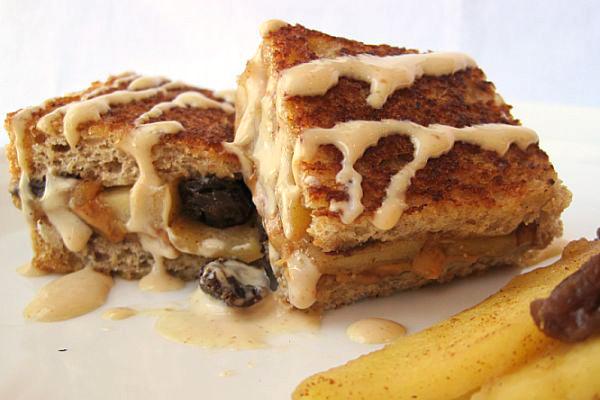 Best Peanut Butter Desserts  best peanut butter recipes