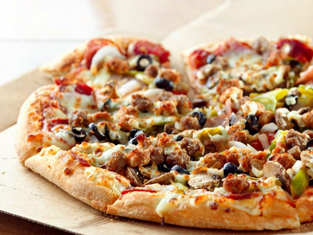 Best Pizza Dough  Best Pizza Dough Recipe