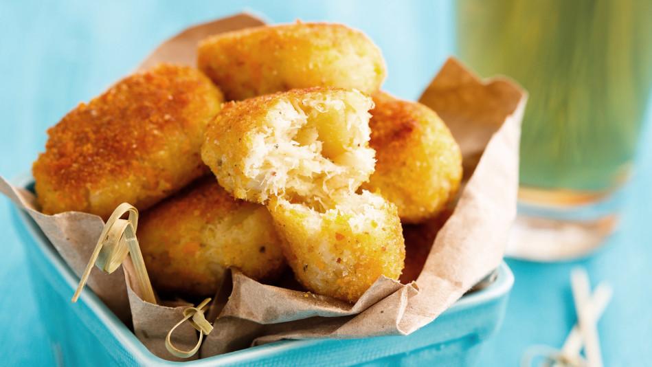 Best Potato Recipes  The Best Potato Recipes