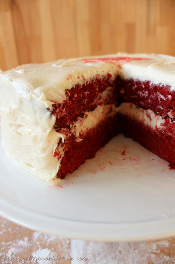 Best Red Velvet Cake  Best Red Velvet Cake Mix Box 2 Best Free Engine Image