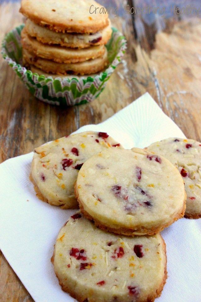 Best Shortbread Cookies  almond shortbread cookies name