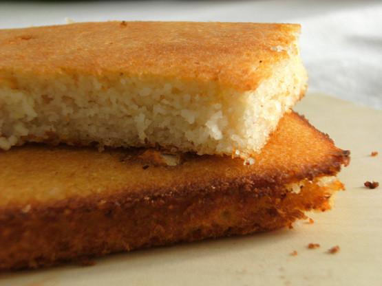 Best Southern Cornbread Recipe  Old Fashioned Southern Cornbread Recipe Southern Genius