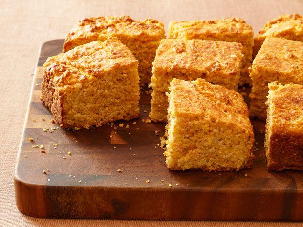 Best Southern Cornbread Recipe  26 best Shavuot Recipes images on Pinterest