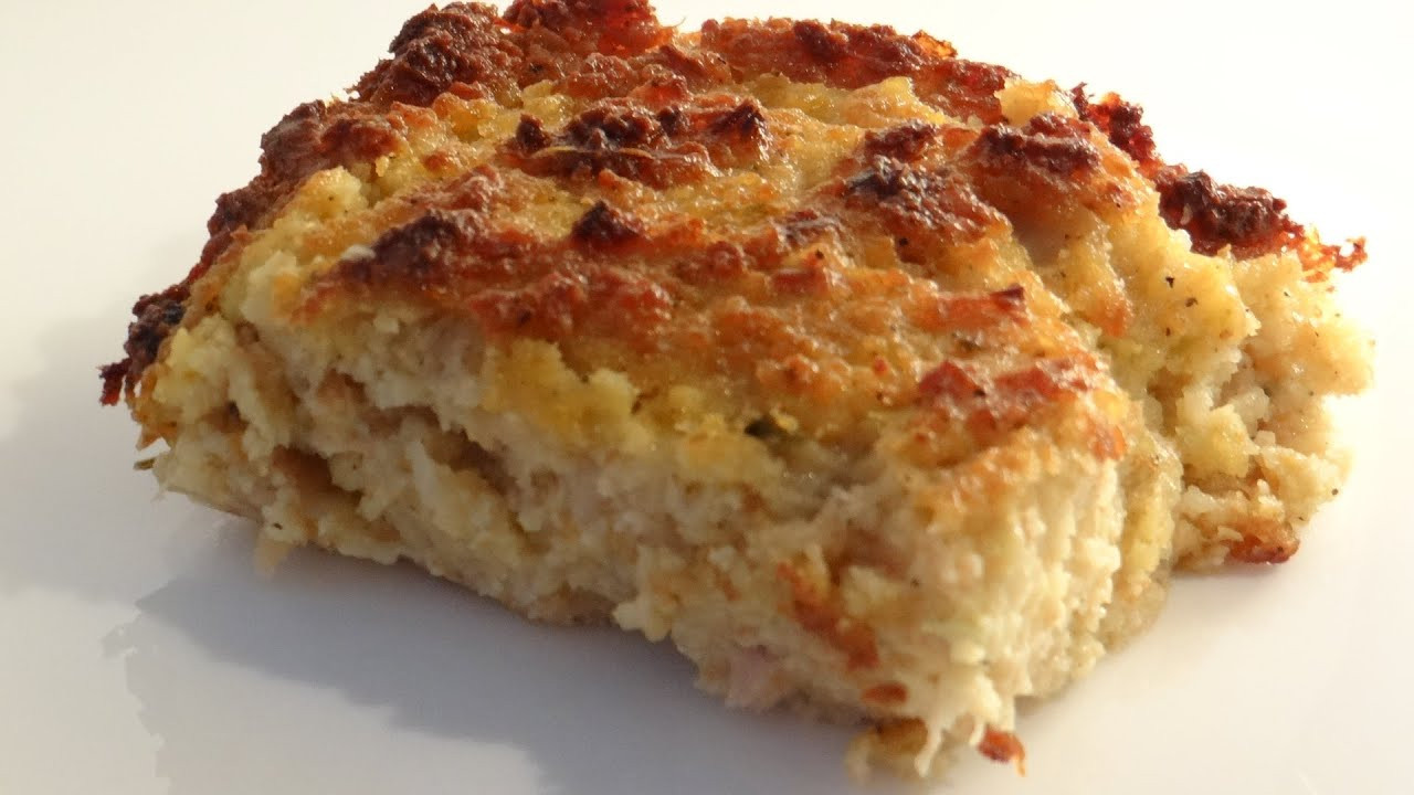 Best Southern Cornbread Recipe  southern cornbread dressing paula deen