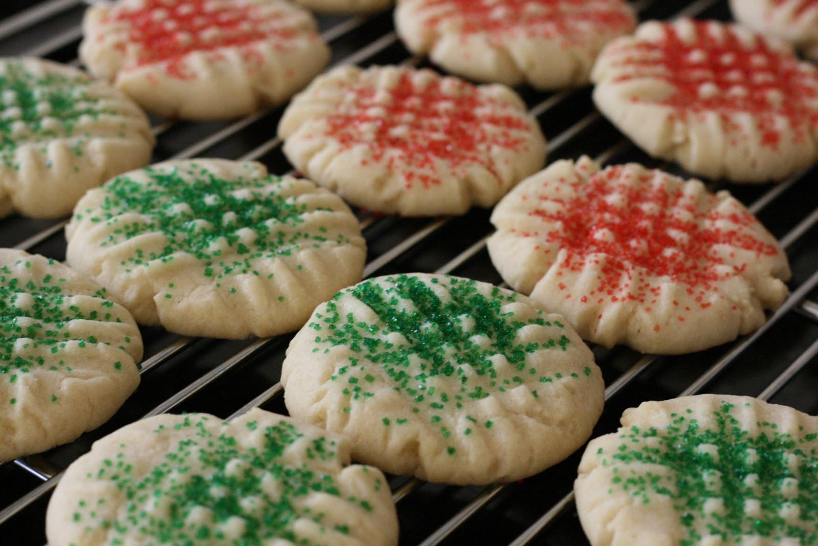 Best Sugar Cookies  World's Best Sugar Cookies