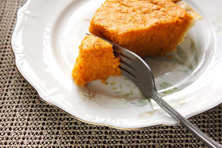 Best Sweet Potato Pie Recipe  The Best Sweet Potato Pie Recipe Munaty Cooking