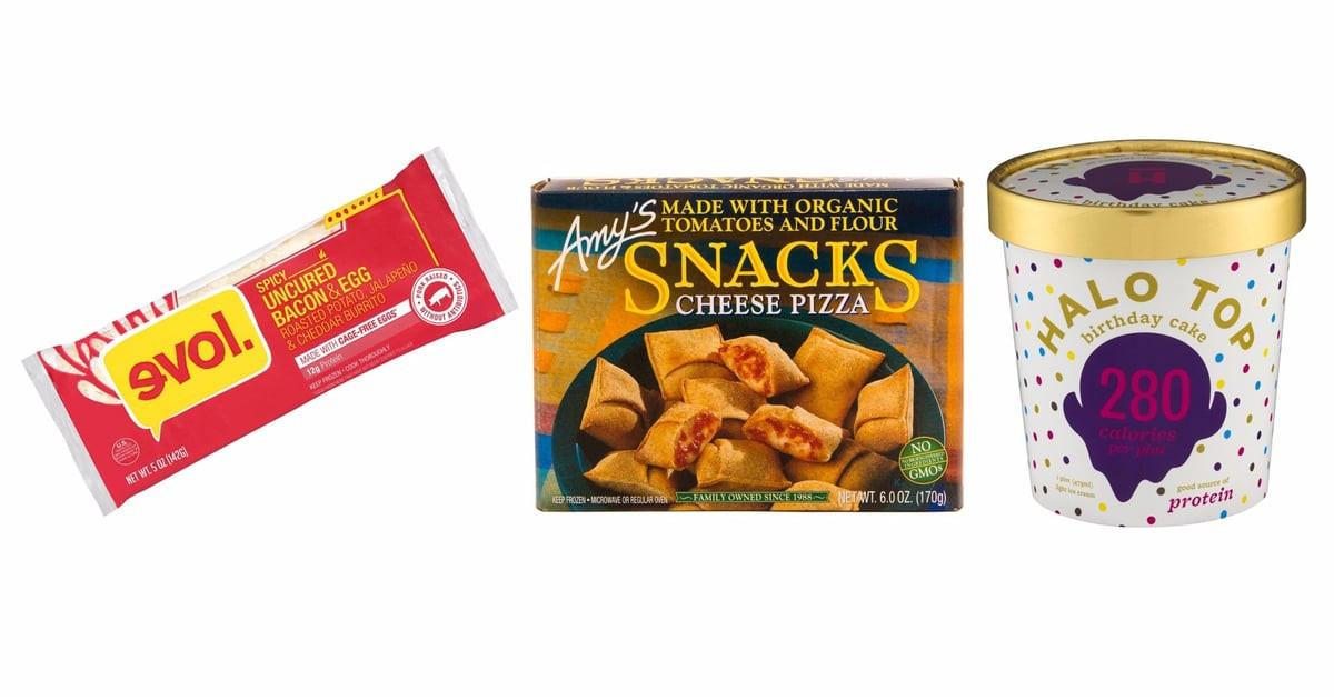 Best Tasting Frozen Dinners 2017  Best Frozen Foods From Whole Foods