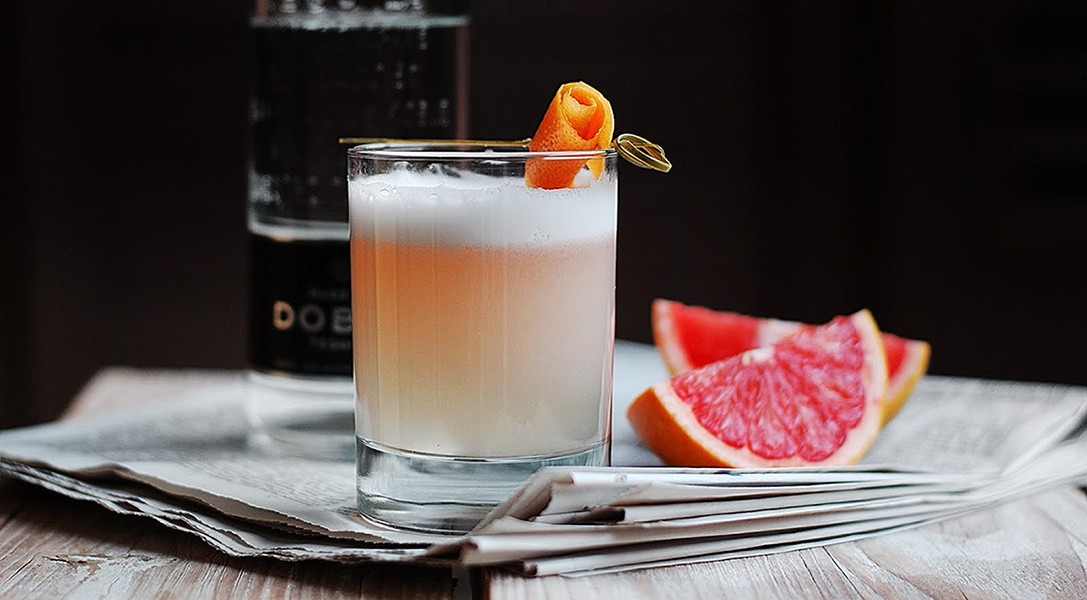 Best Tequila Drinks  Essential Cocktail Recipes 30 Best Tequila Drinks