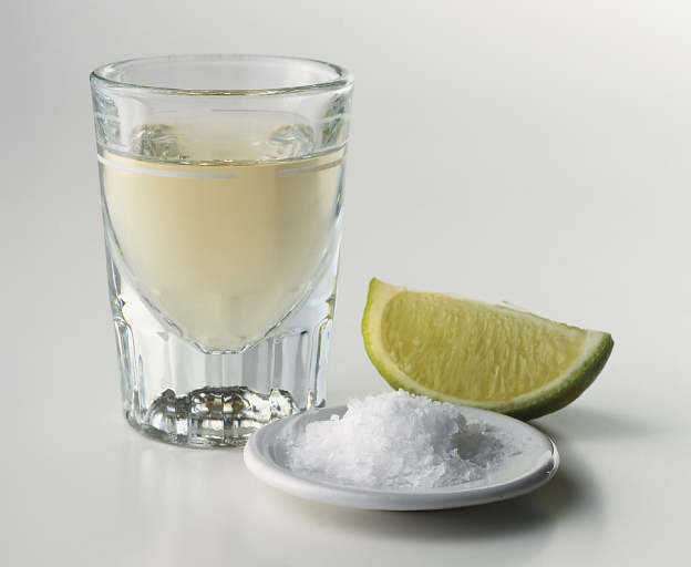 Best Tequila Drinks  Top 10 Alcoholic Drinks