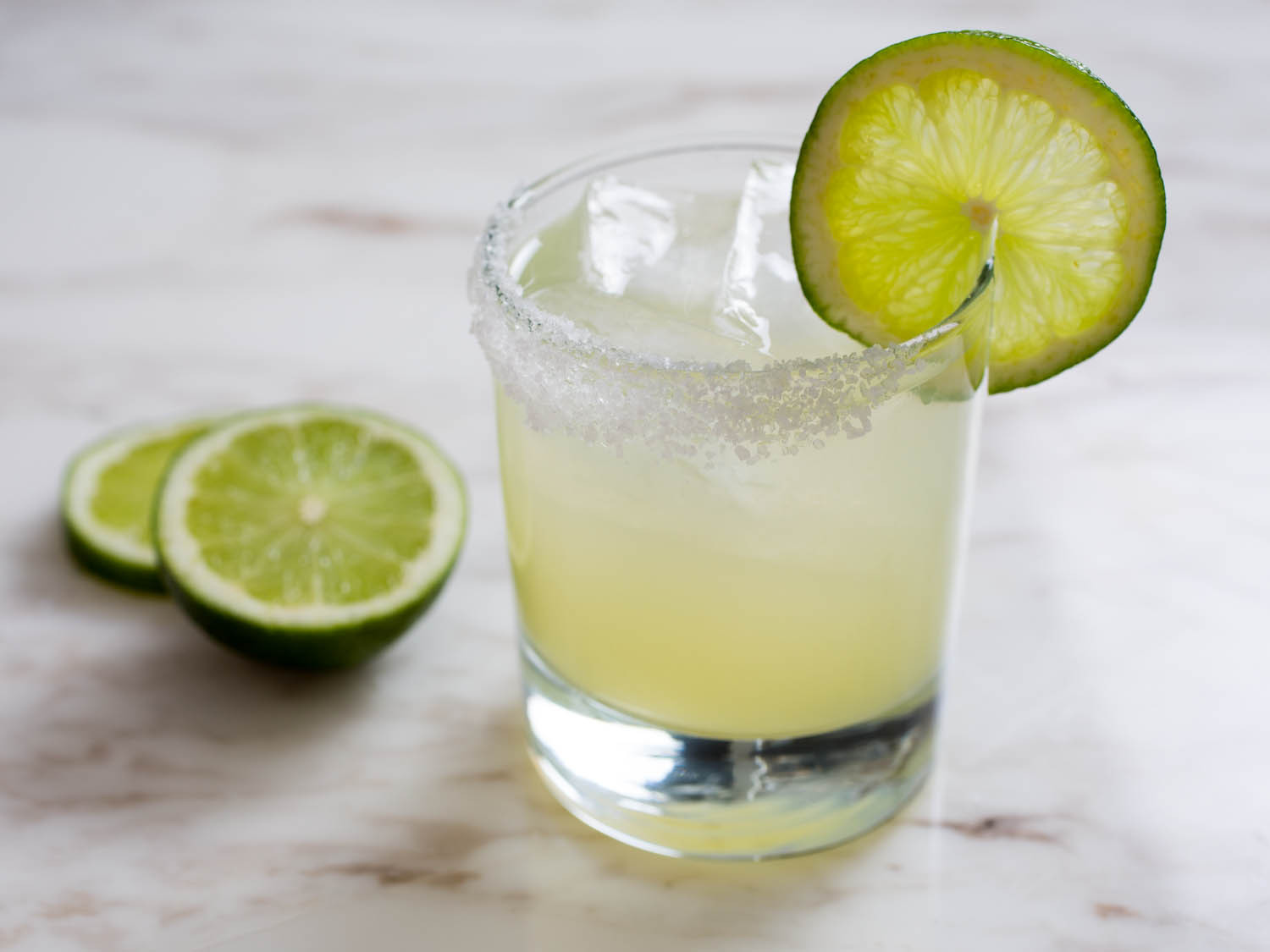 Best Tequila Drinks  Not Just Margaritas 16 Tequila Cocktail Recipes for Cinco