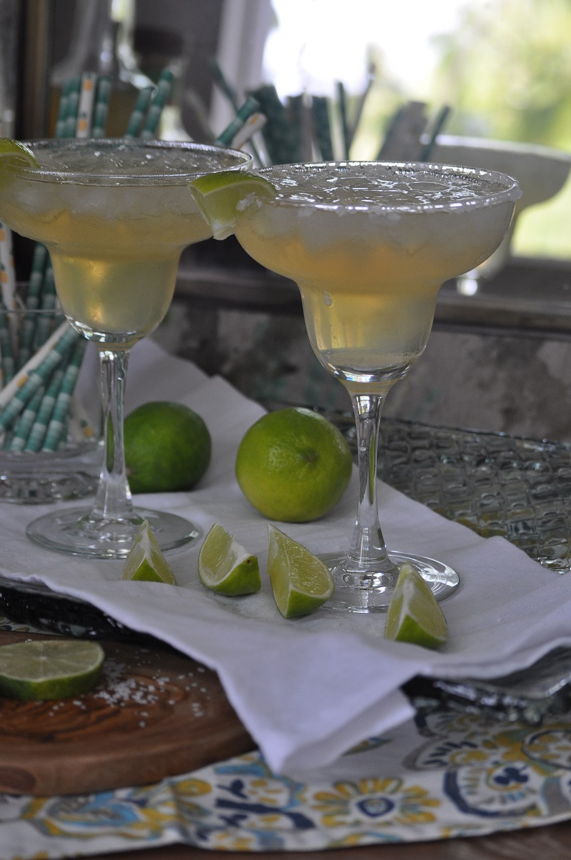Best Tequila Drinks  Totally Tasty Tequila Drinks The Best of Life Magazine